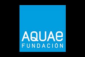 Cliente Aquae Fundación