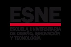 Cliente Escuela Universitaria de Diseño, Innovación y Tecnología