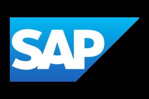 Cliente SAP