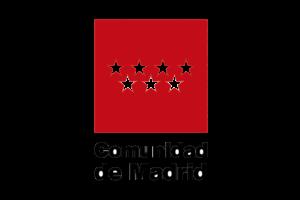 Cliente Comunidad de Madrid